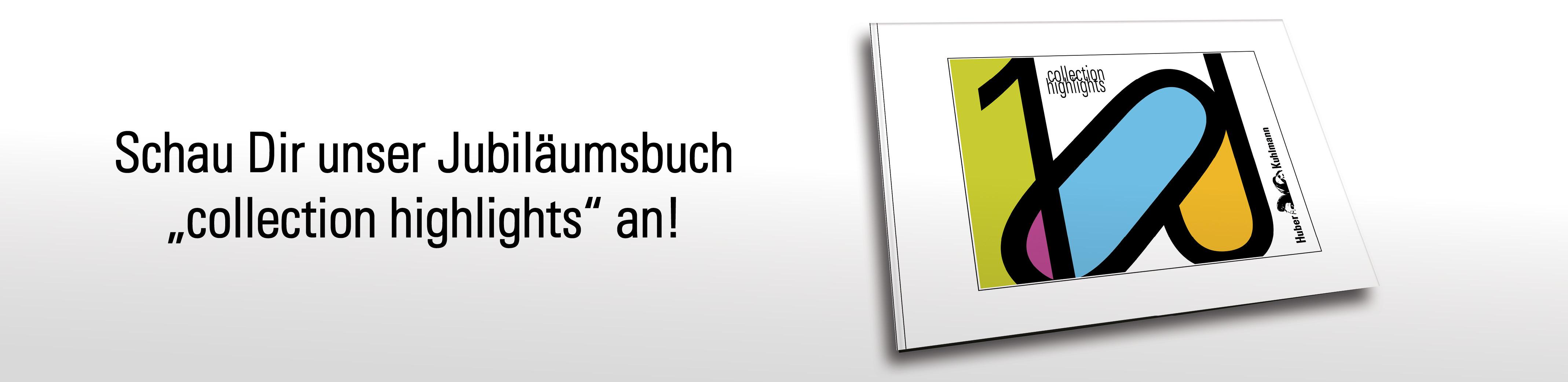 HuberKuhlmann_Schau_Dir_unser_Jubilaeumsbuch_2_