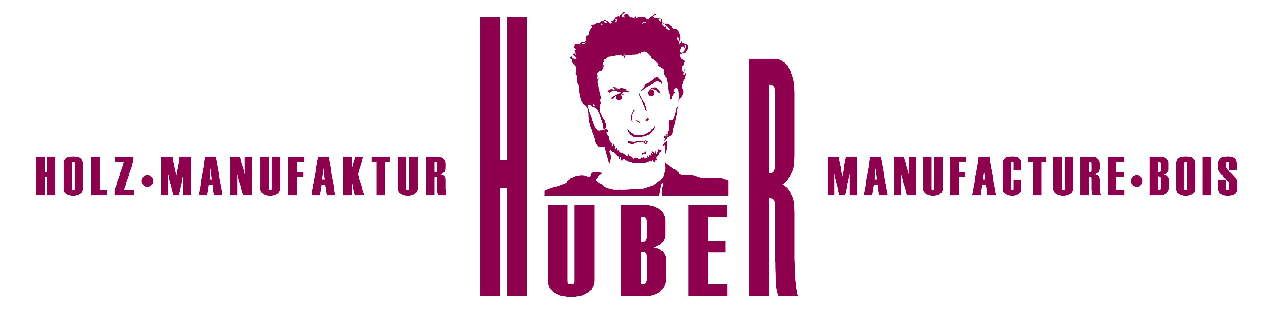 Web_Titel_Logo_Manufakturhuber